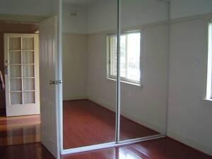hurstville house for rent