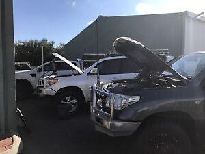 Carbon Clean Baldivis Rockingham Area Preview
