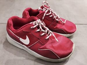 Nike Roche toddler girl size 11