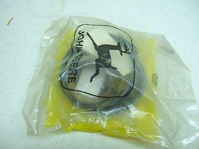 John Deere Loader Boom Seal Kit Loader Tilt 410 515b 415b 450c