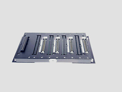 National Instruments Ni Cfp-bp-4 Compact Fieldpoint Backplane 4-slot