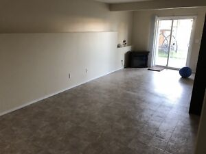 Walk Out Basement Suite In Kincora NW
