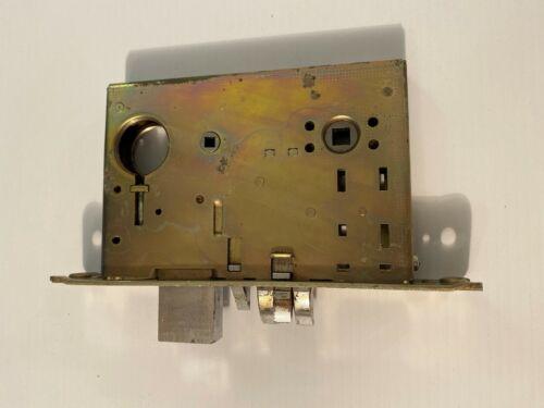 Vingcard 1050 Mortise Lockcase