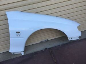 VT Commodore RH front fender West Lakes Charles Sturt Area Preview