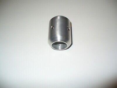 Camera Skid1 38-sewer Skidridgid Seesnake Compact 2seesnake Rm200micro Reel