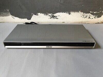SONY DVD Player silber DVP-NS38 Heimkino CINEMA silver CD Spieler CINEMA  online kaufen