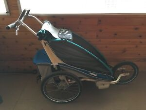 Thule CX1 Chariot