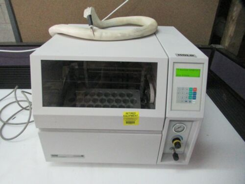 O-I Analytical 4552 Purge-and-Trap Water/Soil Autosampler