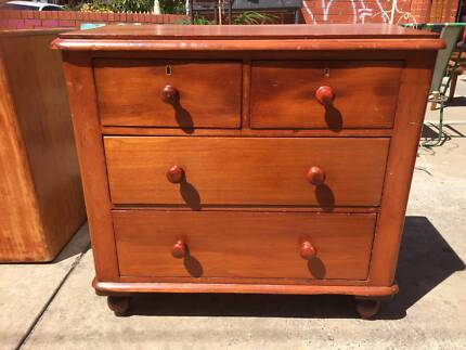 Chest of drawers, lounge,bedroom,We Can Deliver
