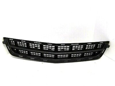 Cadillac ATS 2013 2014 Front Lower Grille OEM 20912420