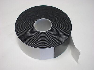 Zellkautschuk Gummidichtung Dichtungsband  5mx100x2mm k