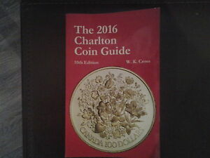 I BUY COIN AND COIN COLLECTIONS, WORLD COINS, US, CANADA
