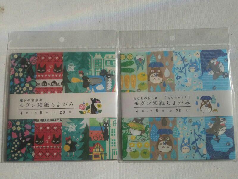 New Studio Ghibli #5. Kiki