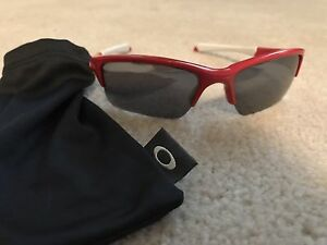 Youth Oakley sunglasses