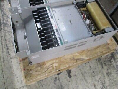 Allen-bradley Powerflex 400 Ac Drive 22c-d310a103 250hp 3ph No Cover Used