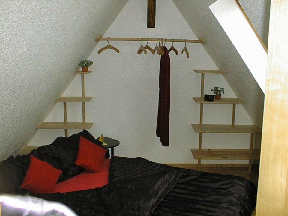 Tolle neu renovierte 2- Raum -Wohnung in Wernigerode in Liebenburg