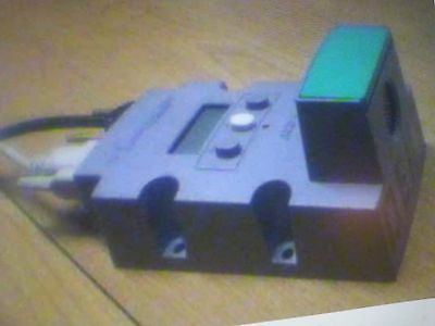 Better Pack 555esa Gummed Tape Dispenser Automatic Measuring Device Amd
