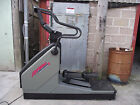 Life Fitness Cross Trainers & Ellipticals with Timer