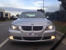 BMW 330i Executive with RWC Cranbourne North Casey Area Preview