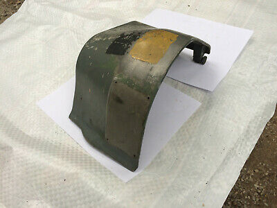 South Bend Lathe 13 Model A Main Belt Spindle Cover