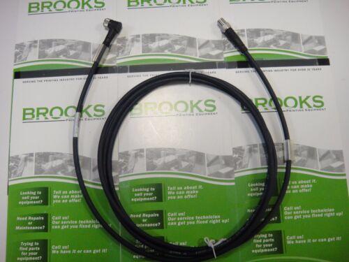 Igus Cable, Part #mat90410309