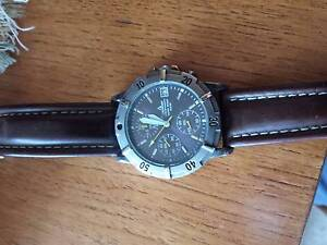 Mens Colorado watch Rosny Clarence Area Preview