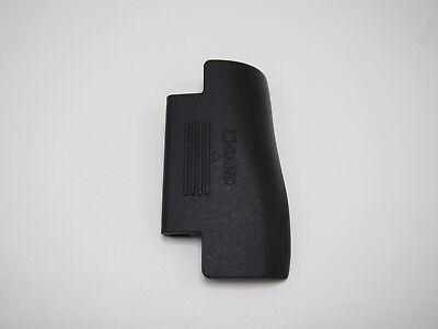 Repair Parts For Nikon D7100 D7200 SD Memory Card Chamber Door Cover Lid New