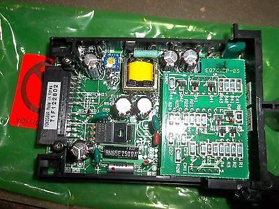 New Yokogawa Signal Conditioner Ea2a T1f122802 F3