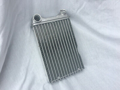 Valeo Heater Matrix Radiator Core for Fiat Punto 1999-2012 812211 NEW