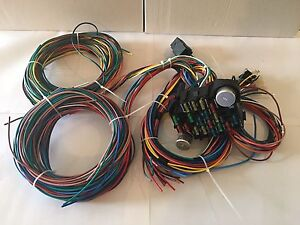 $_35?set_id=880000500F street rod parts ebay best street rod wiring harness at pacquiaovsvargaslive.co