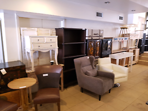 New  & XDisplay furniture Enmore Marrickville Area Preview