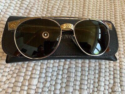 Serengeti Sunglasses Vintage Drivers 5294G