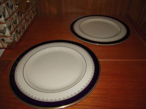 "Pickard Washington 8 1/4"" Salad Plate - NEW"