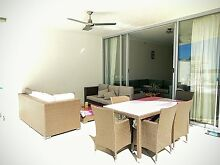 Amazing location in the CBD - free internet* North Ward Townsville City Preview