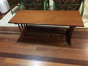 Coffee Table Camden Camden Area Preview