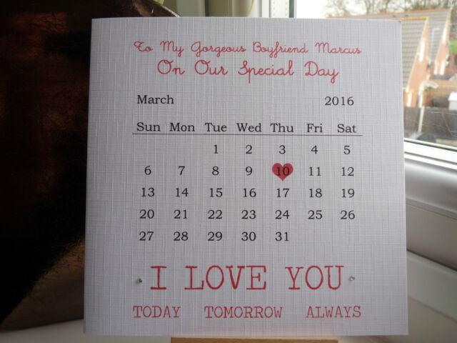 Wedding anniversary cards for husband printable free card design