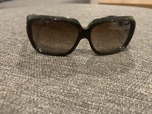 fe004564c5c burberry sunglasses