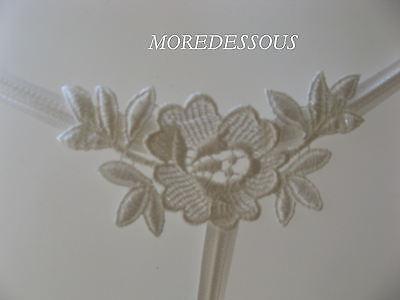moredessous