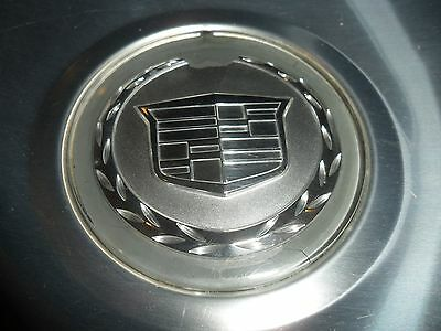 USED  OEM 2004 2005 2006 Cadillac XLR CTS STS  Center Cap Hubcap