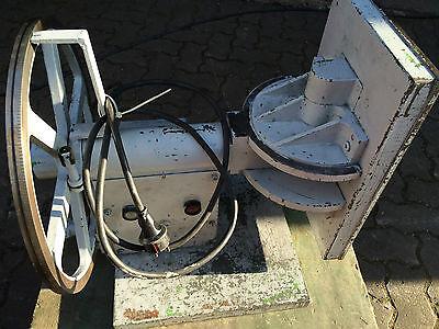 Magnet-spannplatte Sinustisch Winkeltisch Magnettisch schwenkbar Anreissgerät