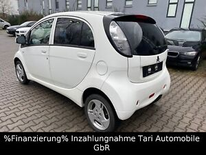 Mitsubishi i-MiEV / Electric Vehicle inkl. Accu Navi,Kamera