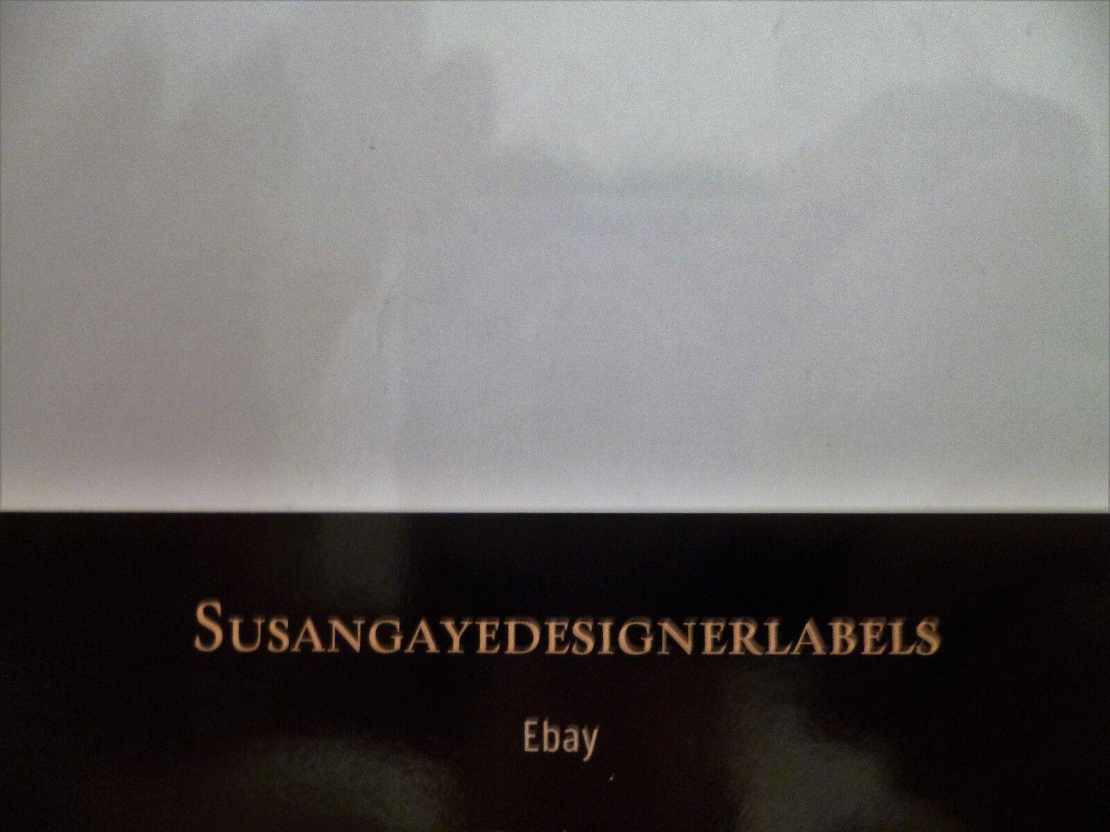 Susangayedesignerlabels