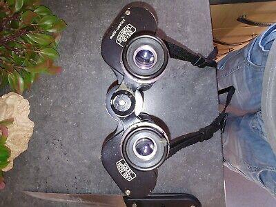 Carl zeiss dekarem 10*50 Binoculars