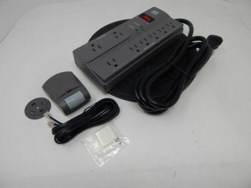 Watt Stopper IDP-3050-A Power Strip and Personal Sensor 87751AL