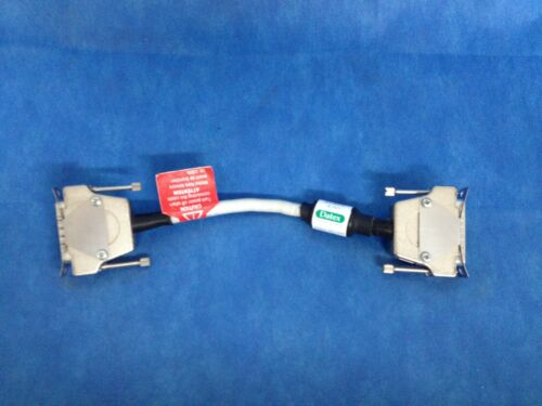 Datex AS/3TM Gas Interface Cable 884297