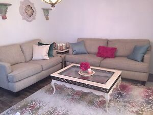 Great Quality Couches! Must go. Gatineau Ottawa / Gatineau Area image 1