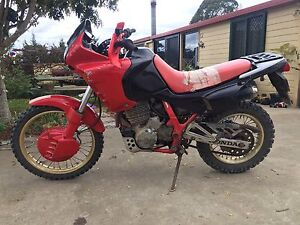 Coffs Harbour Suzuki Motorcycles