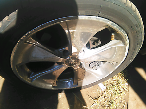 For sale 18's $100 Elizabeth North Playford Area Preview