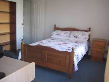 JOONDALUP ROOM FEMALES ONLY FULLY FURNISHED WALK TO ECU Joondalup Joondalup Area Preview