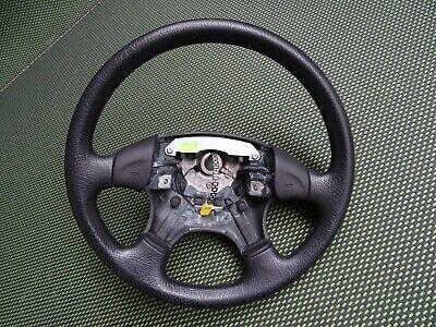 steering wheel boss kit for VW Caddy mk2 9K 1995-2004